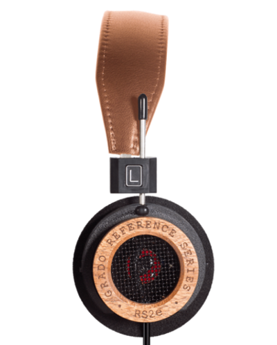 RS2e Headphones