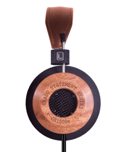 GS1000e Headphones