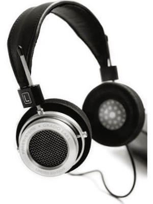 Freesystems Headphone